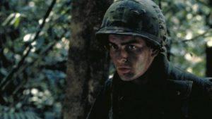 meilleur film de guerre