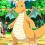 Pokemon Go : Liste des meilleurs Pokémon classés par Attaque, Défense et Endurance