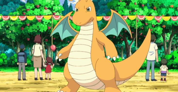 classement des meilleurs pokemon