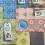 Comment jouer à patchwork facilement