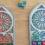Comment jouer à Sagrada entre amis